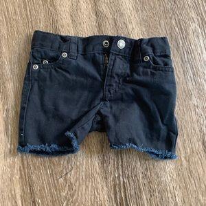 Carter's Denim Shorts